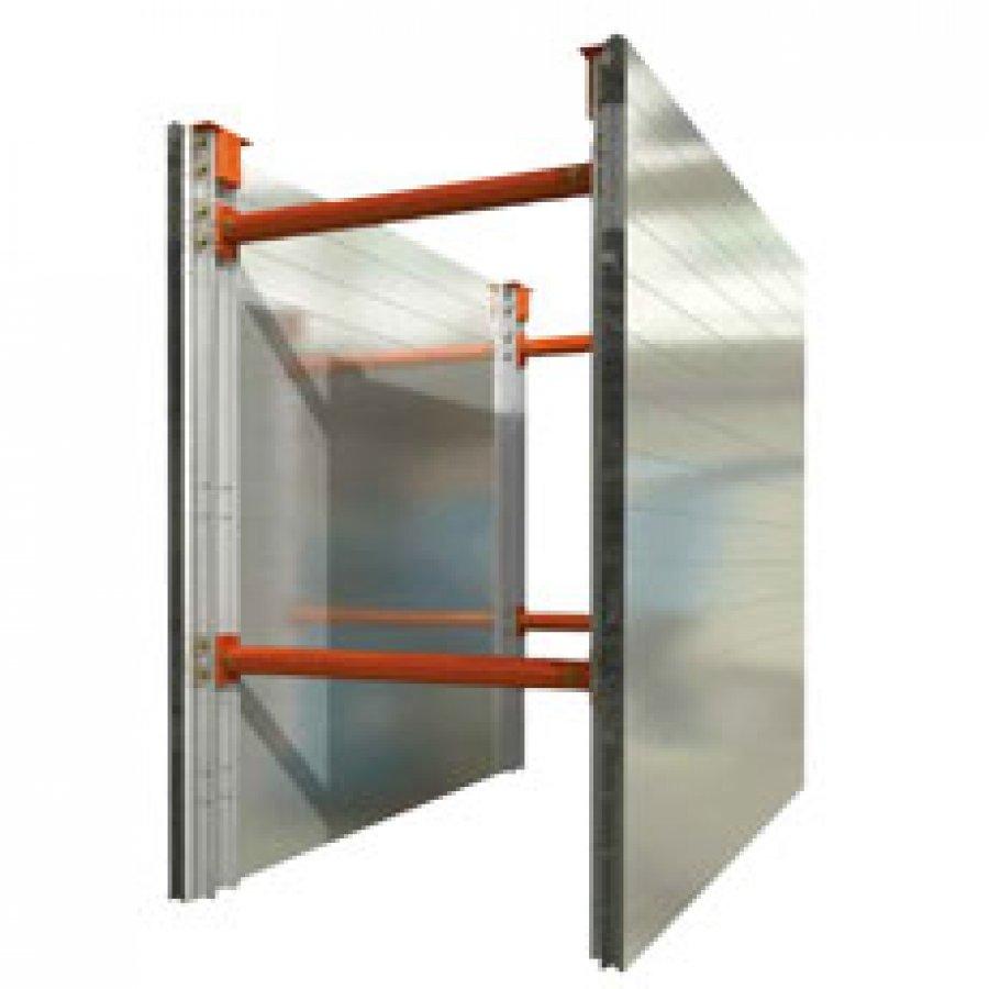 Aluminum Shoring Post : Shorelite kit bossier city la mondello